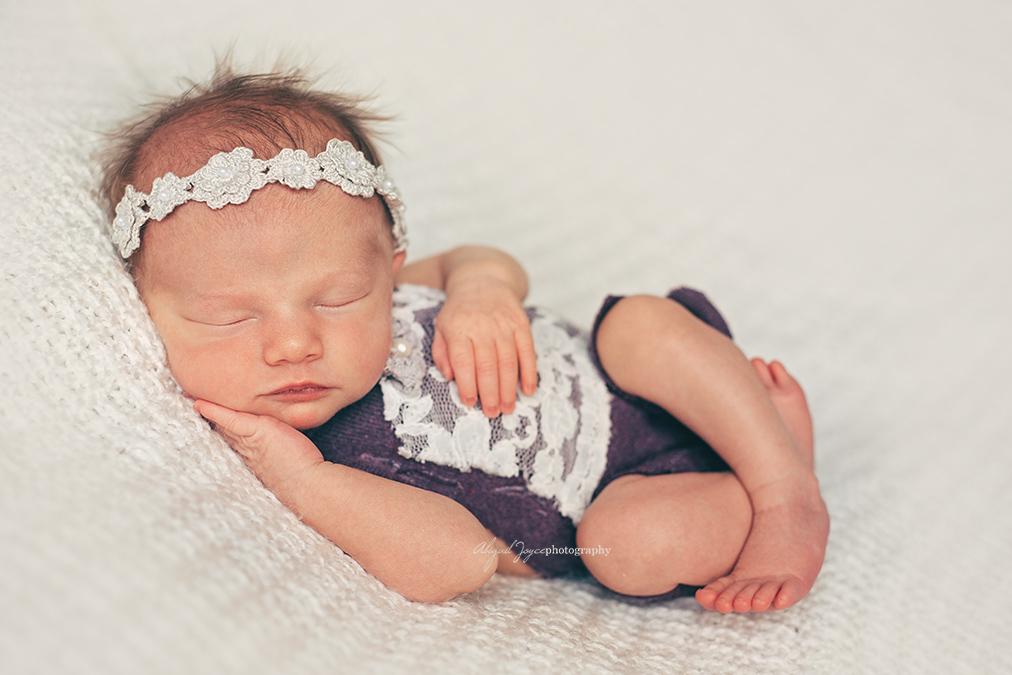 abigail joyce photography (2DSC_9221) chicago newborn photography