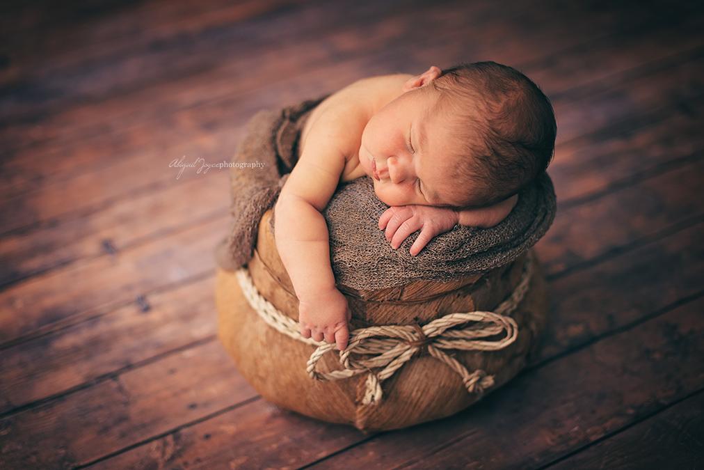 abigail joyce photography (2DSC_3551) chicagoland newborn photographer