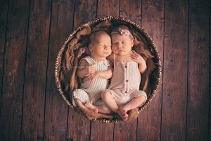 abigail joyce photography (DSC_5440) twin newborn photography