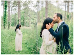 Chicago Maternity Photographer, Abigail Joyce Photography,2 linda