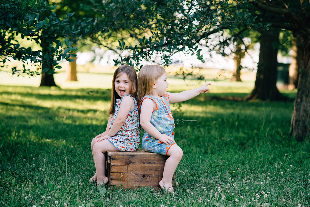 Chicago Children Photographer (2DSC_2377) Abigail Joyce Photography