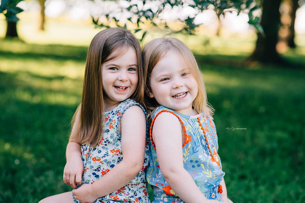 Chicago Children Photographer (2DSC_2393) Abigail Joyce Photography