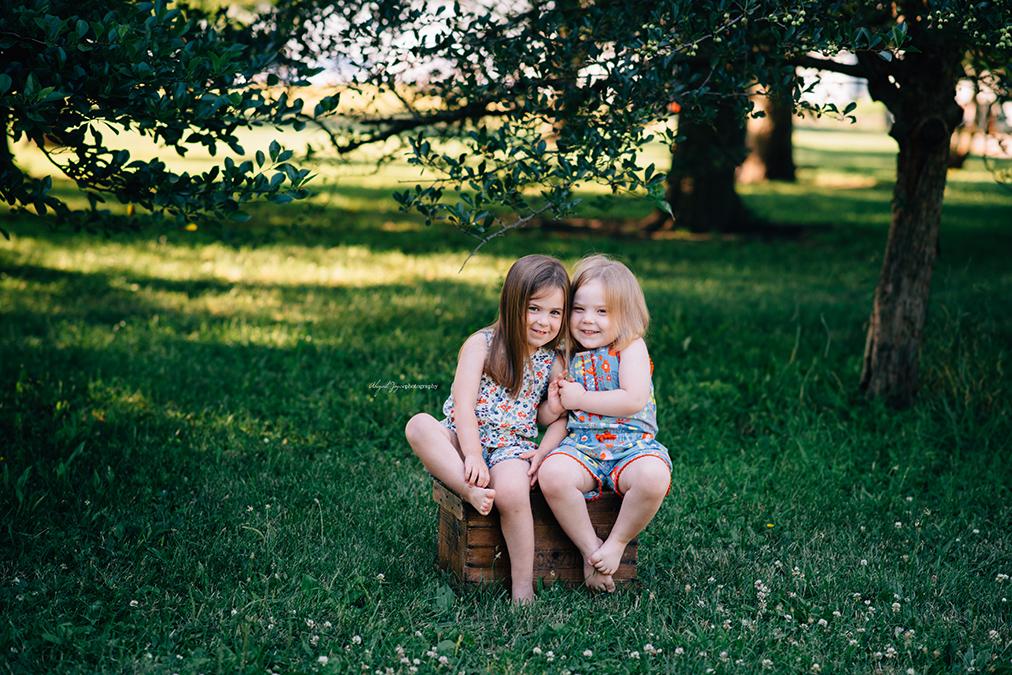 Chicago Children Photographer (2DSC_2414) Abigail Joyce Photography