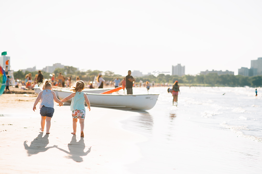 Chicago Children Photographer (2DSC_2598) Abigail Joyce Photography