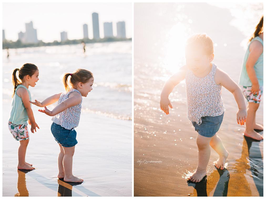 Chicago Children Photographer, Abigail Joyce Photography, jenny21
