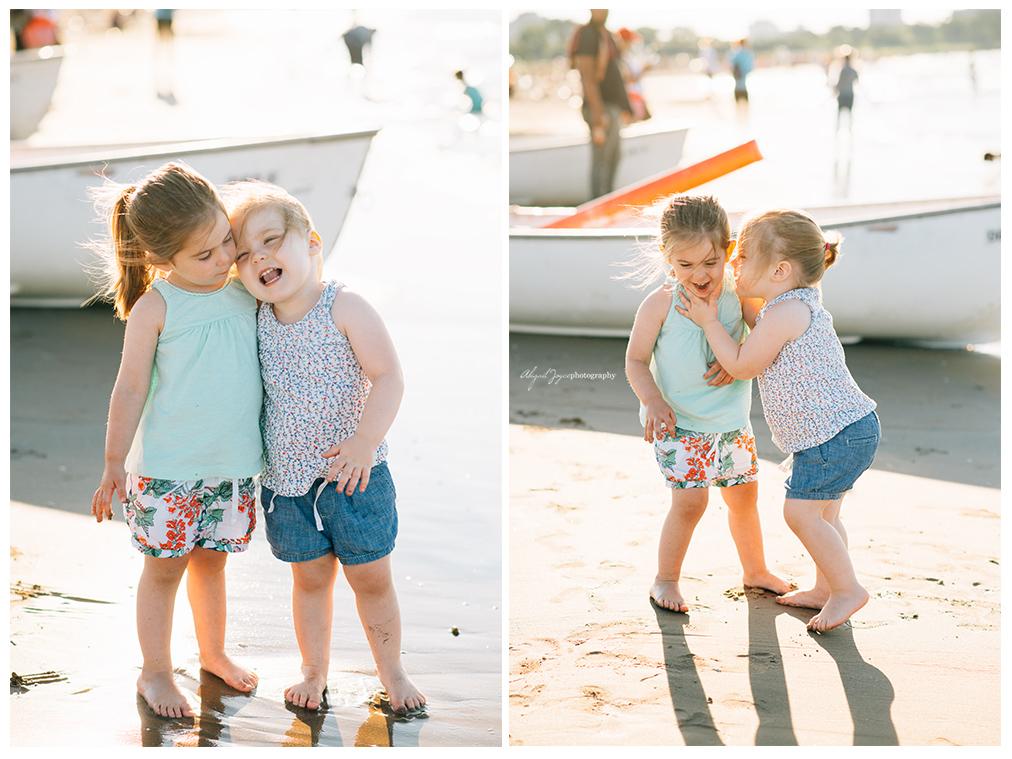 Chicago Children Photographer, Abigail Joyce Photography, jenny213