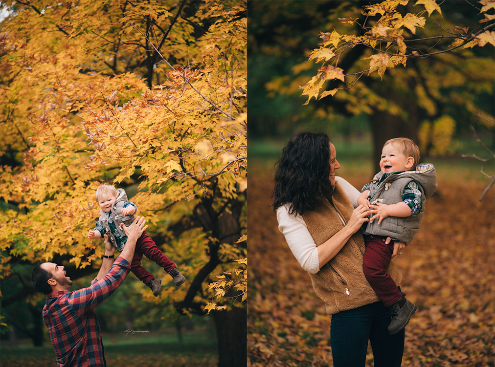 chicago-family-photographer-abigail-joyce-photography-meghan2