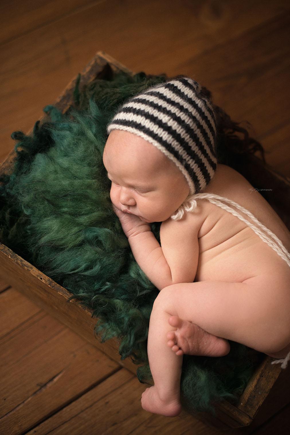 newborns 2