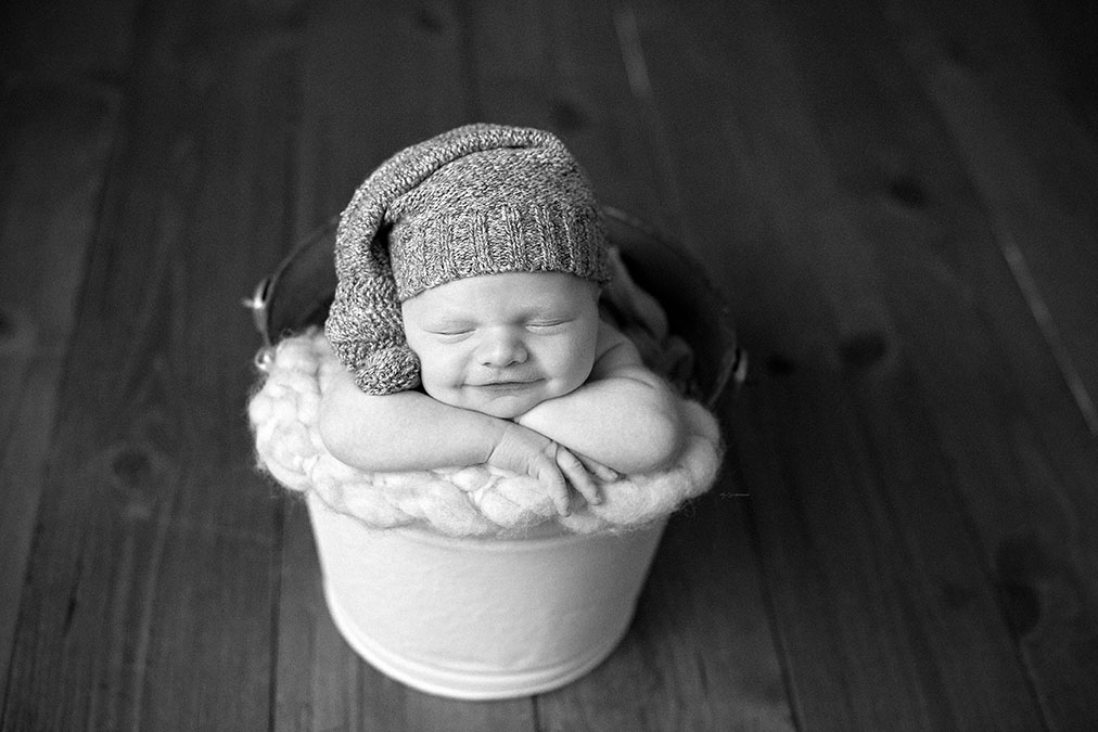 western springs newborn photographer 15