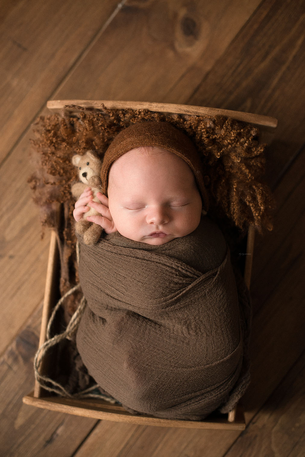 western springs newborn photographer 10
