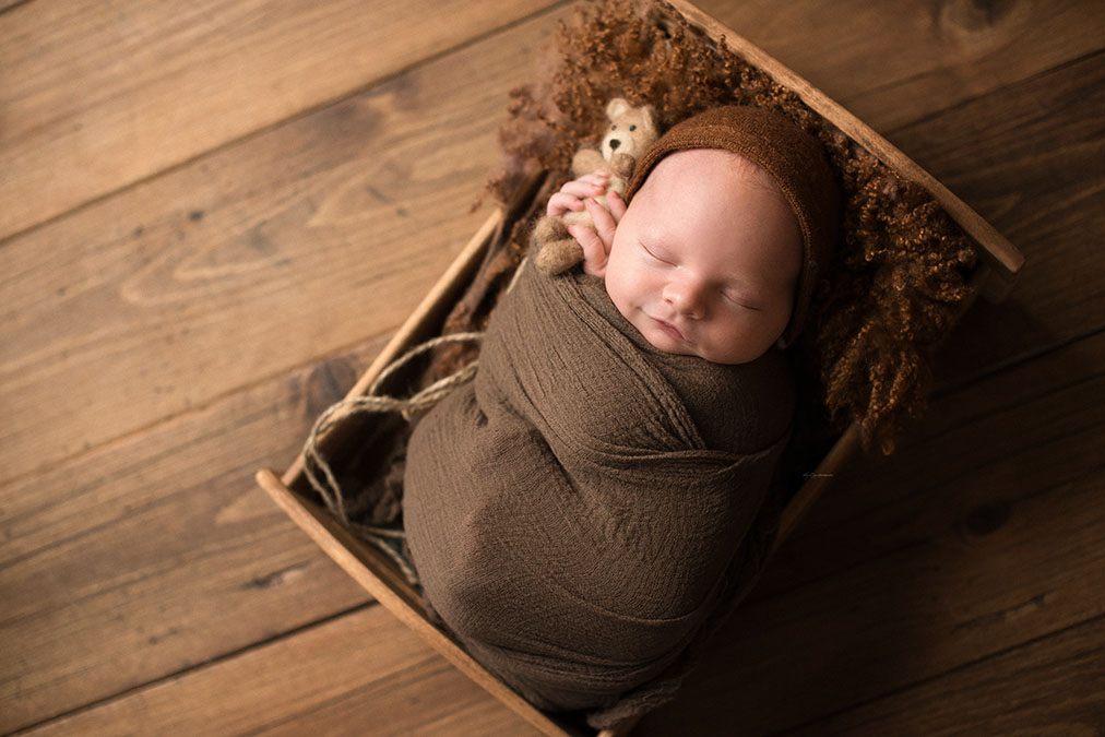 western springs newborn photographer 11