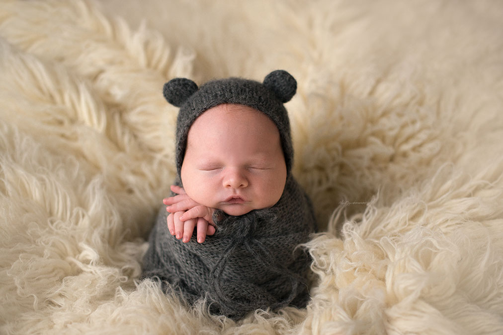 western springs newborn photographer 16